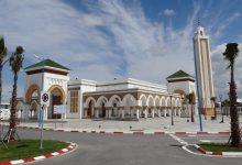 إعادة فتح المساجد في وجه المصلين يوم 4 يونيو.. الوزارة تكذب 12