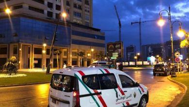 المغرب يمدد حالة الطوارئ والحجر الصحي ثلاثة أسابيع أخرى 6