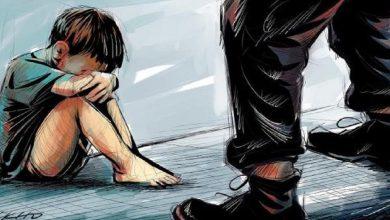 توقيف طبيب أطفال متهم باستدراج قاصرين واغتصابهما 5