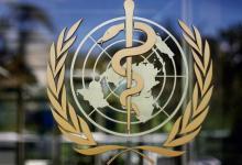 منظمة الصحة تحذر من موجة ثانية لكورونا قد تكون مدمرة 7