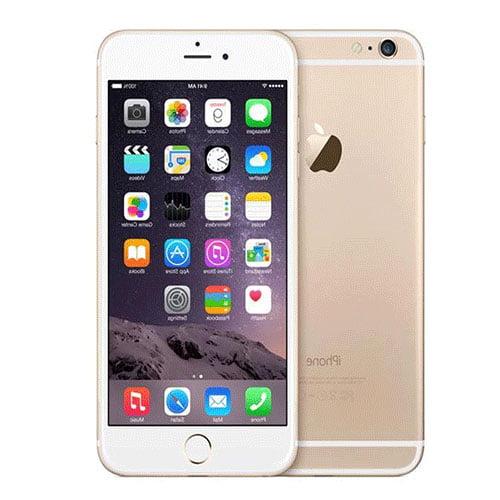 سعر ومواصفات Apple iPhone 6 - مراجعة ابل ايفون 6