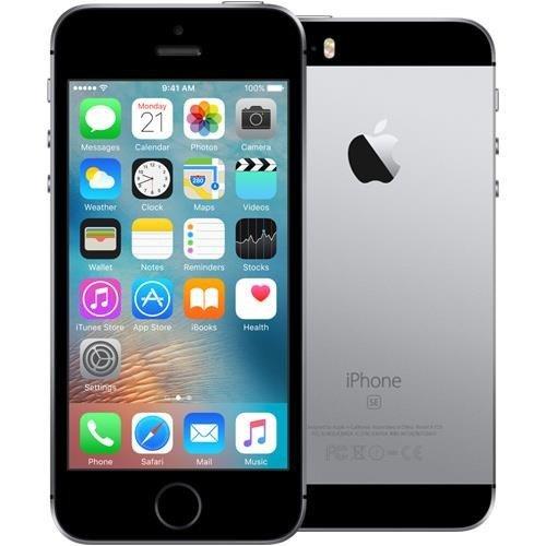 Apple iPhone 5s ايفون 5 اس