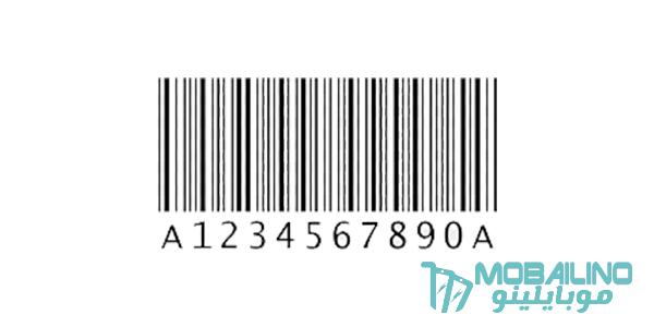 طريقة عمل باركود Barcode بأكثر من نوع
