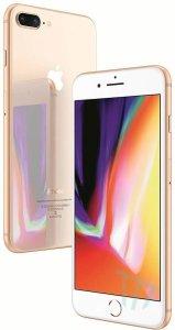 Apple iPhone 8 Plus - ابل ايفون 8 بلس