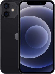 Apple iPhone 12 Mini مراجعة أبل ايفون 12 مينى