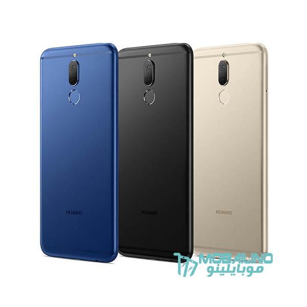 سعر Huawei Mate 10 Lite