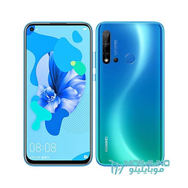 مواصفات Huawei Nova 5i
