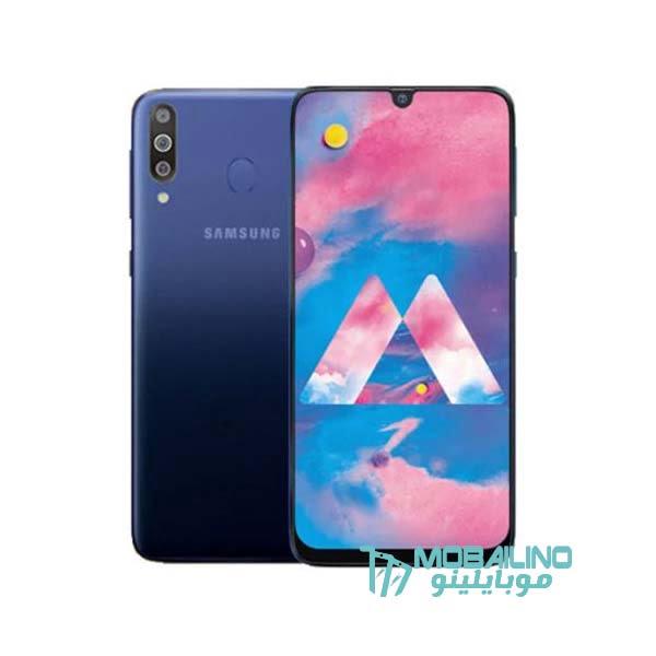مواصفات Samsung Galaxy M30