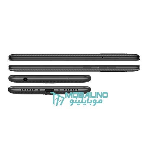 مواصفات Xiaomi Pocophone F1