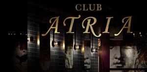 クラブアトリエミナミ店