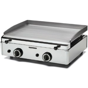 lpg parry gas griddle