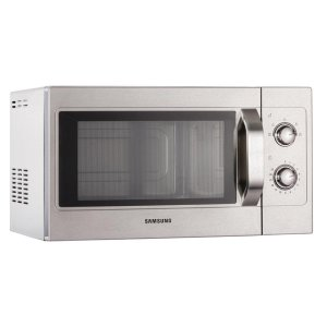 cb936 Samsung microwave oven