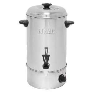 gl346 water boiler buffalo