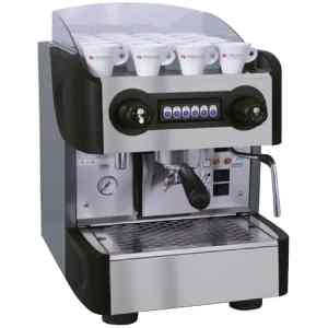 coffee-machine-4ltr-grigia-club-coffee maker