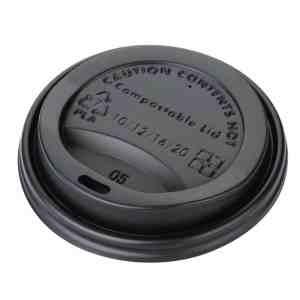 compostable-hot-cups-lids-12oz-lids