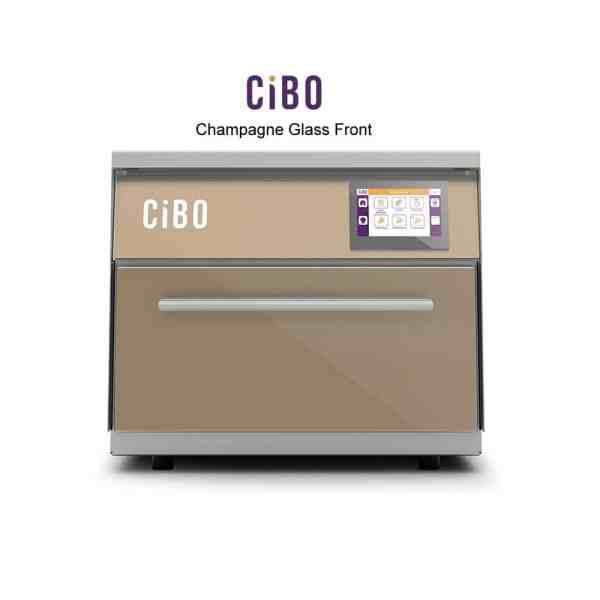 electric-oven.lincat-cibo-countertop-oven-champagne