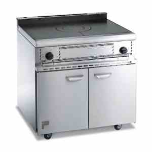 parry-solid-top-oven-range-lpg-gm781-p