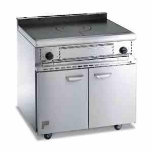 parry-solid-top-oven-range-lpg-gm781-p