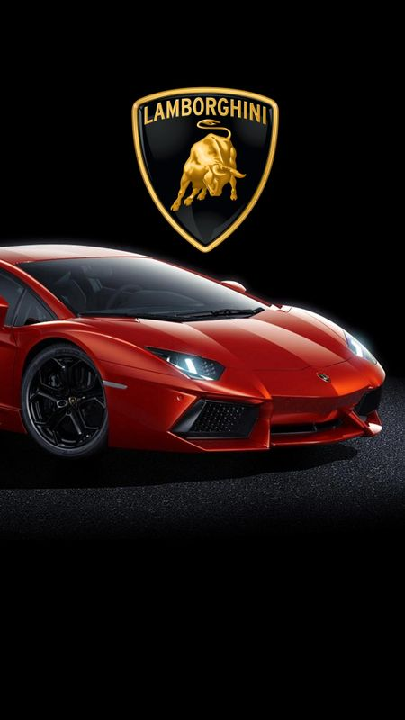 Give your home a bold look this year! Lamborghini Car Wallpapers Download Mobcup