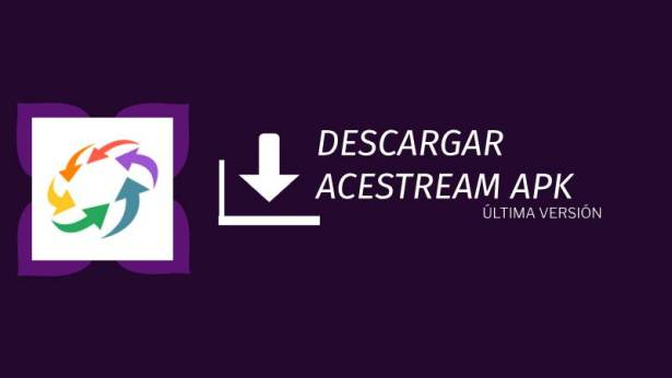 descargar acestream apk android pc smart tv