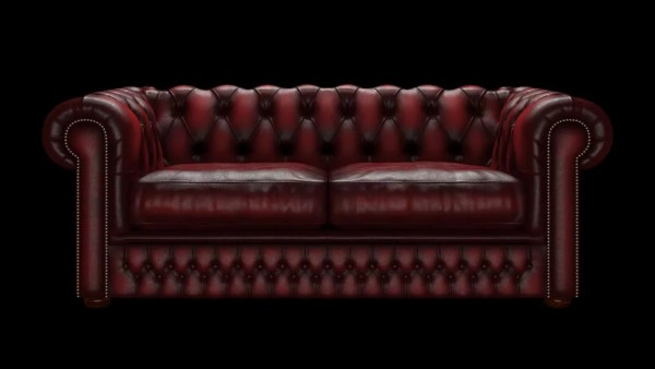 shackletonchesterfield_3seater_antique_red