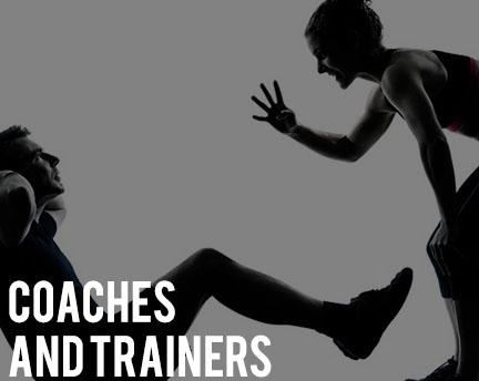 CoachesandTrainers