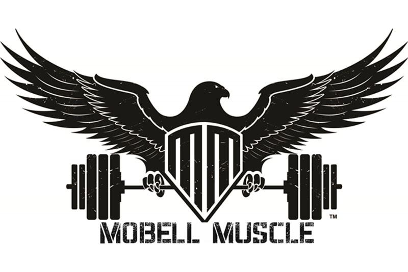 mobellmuscle23
