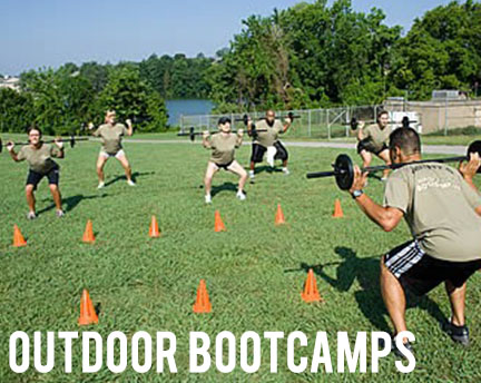 OutdoorBootcamps