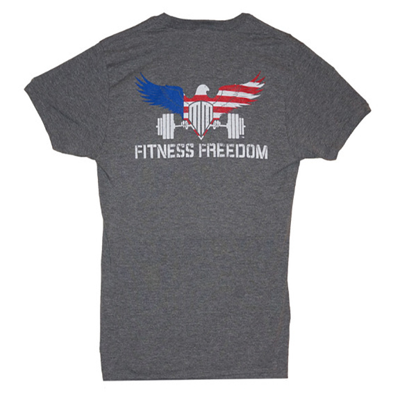 2-fitness-freedom-tri-blend-t-shirt-back
