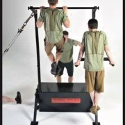 beaverfit-tactical-gym-box-single-jpeg