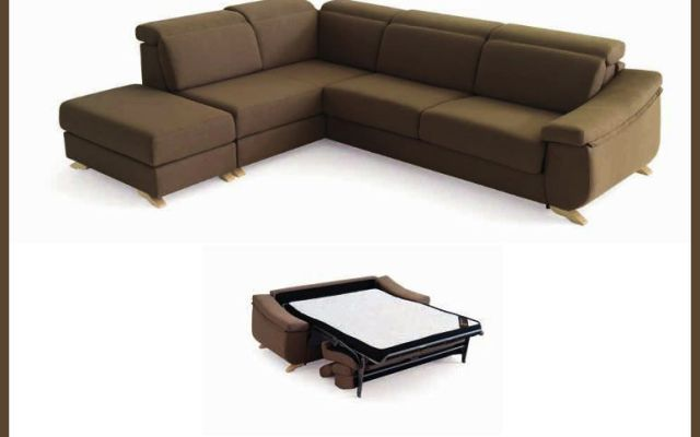sofa_cama_cares