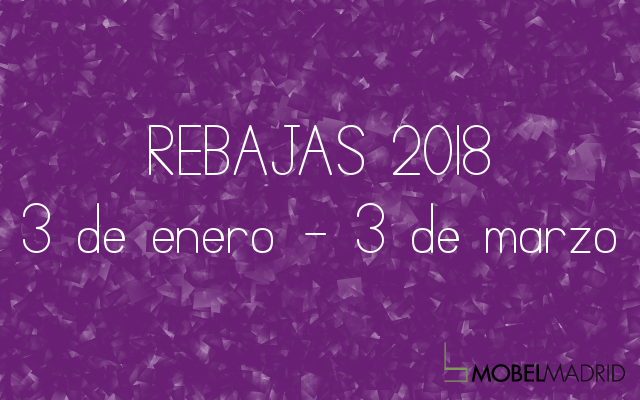 rebajas_mobel_madrid