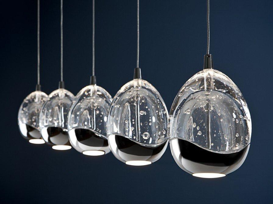 luces_indirectas_lámpara_techo_schuller