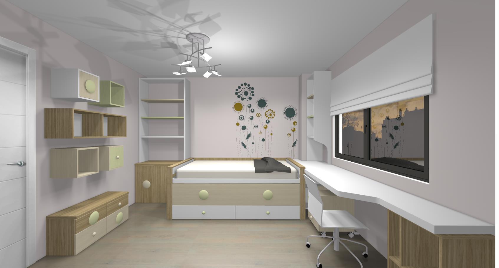 dormitorio_juvenil_3d
