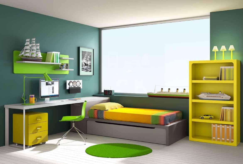 dormitorios_infantiles_y_juveniles_heress_home
