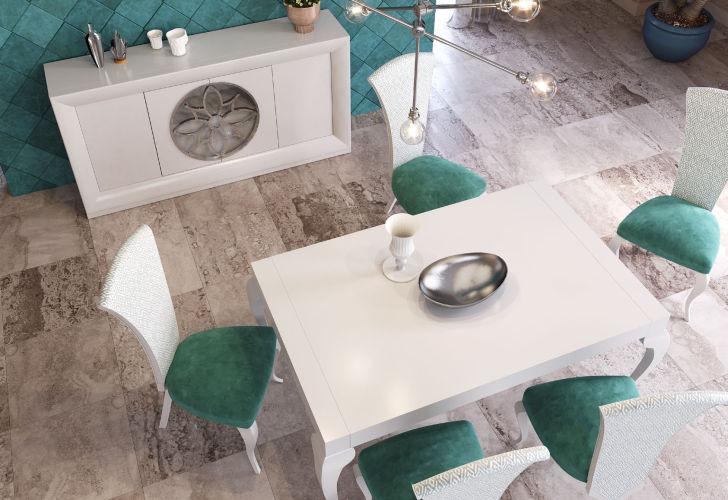 comedor_franco_furniture_promocion_pr09_2