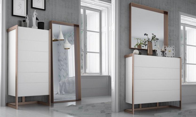 xinfonier_espejo_comoda__franco_furniture_pr52