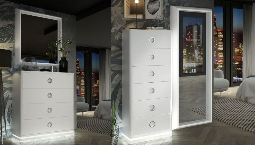 dormitorio_franco_furniture_pr56_espejo_comoda