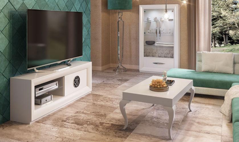 salon_franco_furniture_promocion_pr09