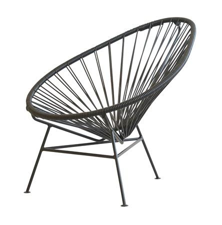 One wire stol OK Design Møbeltips