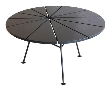sofabord Bam Bam sofabord fra OK Design