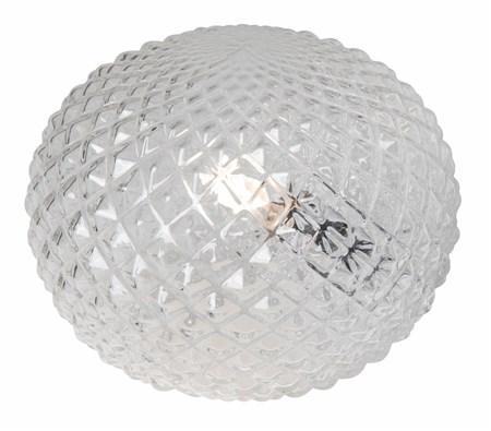 belysning Bordlampe Andrea fra Watt & Veke