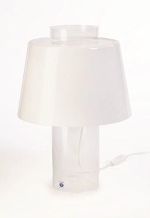 belysning Bordlampe Modern Art fra Innolux