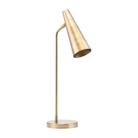 belysning Bordlampe Precise fra House Doctor