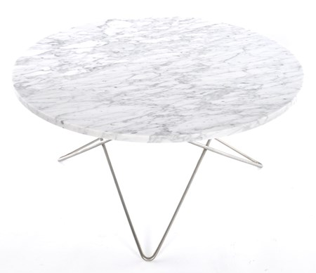 sofabord O table sofabord fra OX DENMARQ