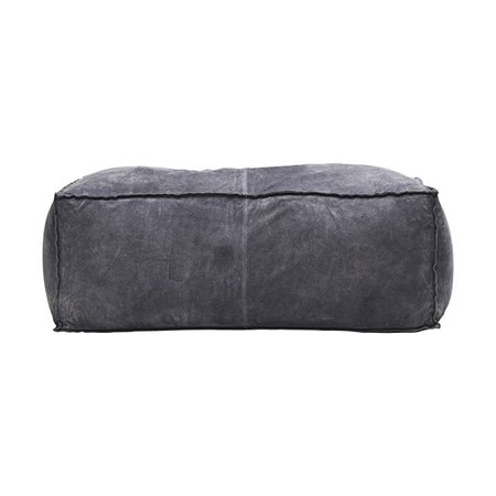 puff Puff Suede 120 cm fra House Doctor