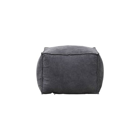 puff Puff Suede 60 cm fra House Doctor