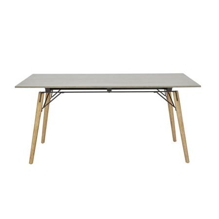 spisebord Ribe Spisebord fra Easy living by Martinsen