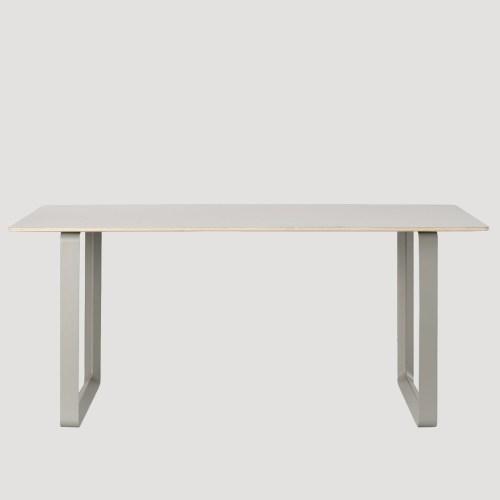 70/70 Spisebord fra Muuto -
