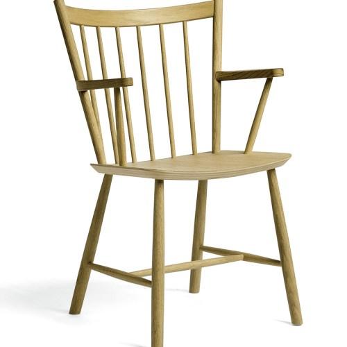 J42 Chair fra Hay -